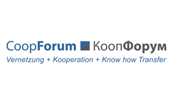 CoopForum International